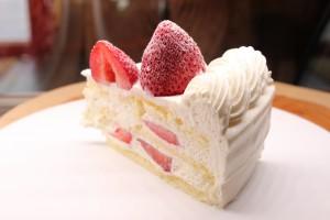定番_ショートケーキ_1