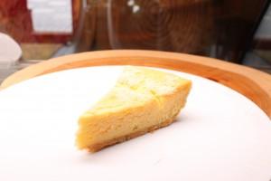 定番_ベイクドチーズケーキ_2